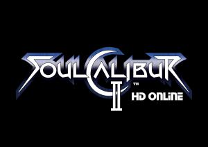 Soulcalibur II_HD-Online_logo