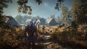 The_Witcher_3_Wild_Hunt_Peasants