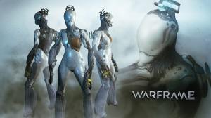 Warframe_NovaRender