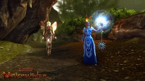 neverwinter_feywild_pack