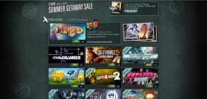 steam summer sale day1