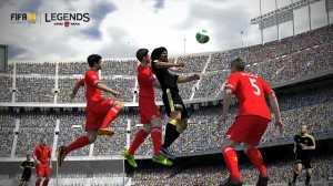 FIFA14_gamescom_legends