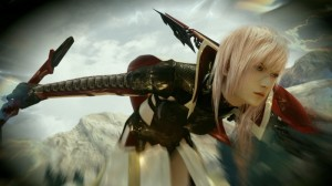Lightning Returns Final Fantasy XIII_21-8