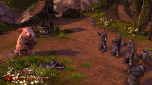 NW_Screenshot_SummerPigDance1_082013