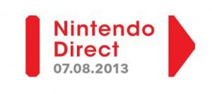 Nintendo Direct_7-8
