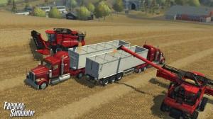 farming_simulator_console