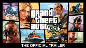 gtav-the-official-trailer_640x360