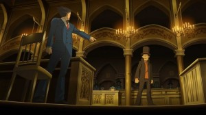 professor_layton_vs_ace_attorney_7-8