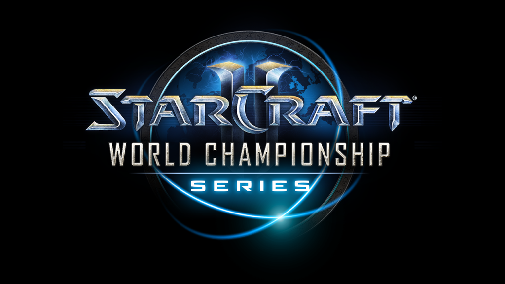 Starcraft 2 Blizzard Скачать