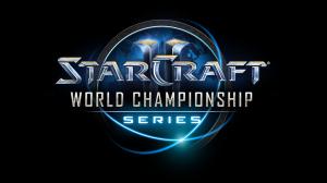 starcraft 2_WCS_logo