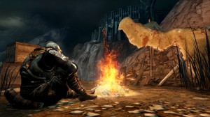 Dark_Souls_II_Bonfire