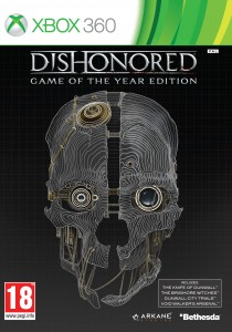 DishGOTY_PackFront_X360_UK_2D