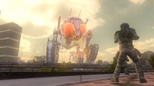 Earth Defense Force 2025_26-9