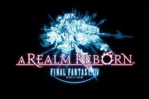 Final_Fantasy_XIV_A_RealmReborn_logo