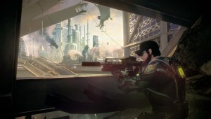 Killzone Mercenary_review_shot