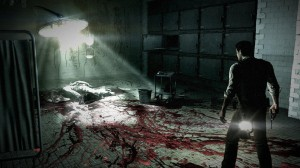 The Evil Within_22-9