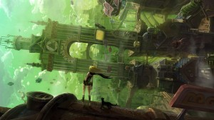 gravity_rush_artwork