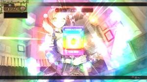 Atelier Escha & Logy_24-10
