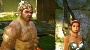 Enslaved Odyssey to the West_24-10