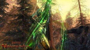Neverwinter Shadowmantle_Screenshots