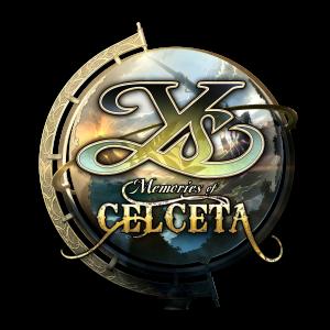 XSEED-Ys-CELCETA-logo