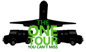 Xbox_One_area_one_tour