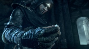 thief_gameplay_trailer_still