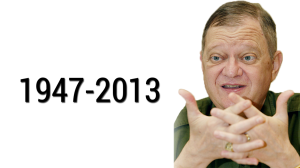 tom clancy_rip