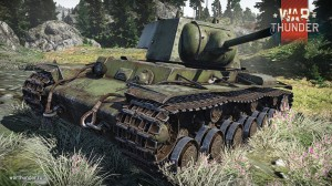 warthunder_groundforces_17-10