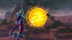 Dragon Ball Z Battle of Z_25-11