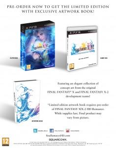 FFX_X-2_limited edition