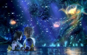 Final Fantasy X-X2 HD Remaster_11-11