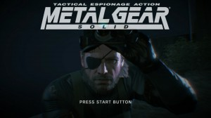 MGSVGZ_DejaVu_Screens