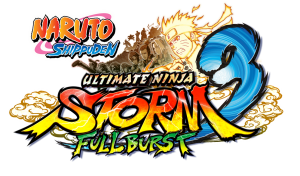 Naruto Shippuden Ultimate Ninja Storm 3 Full Burst_29-11