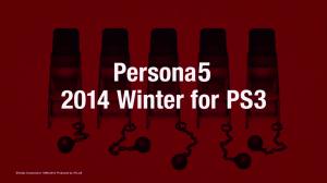 Persona 5_24-11
