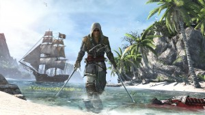 assassins_creed_4_review shots