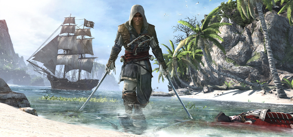 assassins_creed_4_review_slider