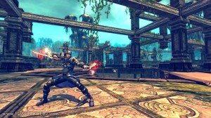 raiderz_assassin_update_screenshot
