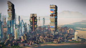 sim_city_cities_of_tomorrow_review