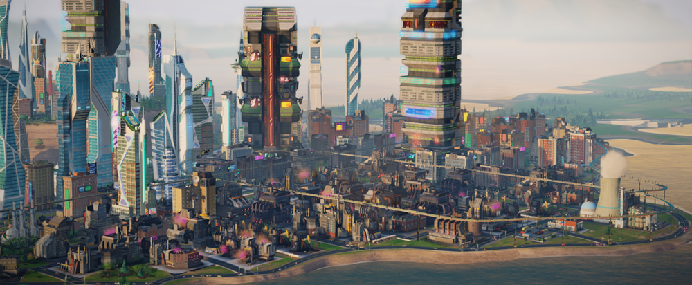 sim_city_cities_of_tomorrow_review_slider
