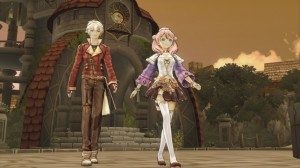 Atelier Escha and Logy Alchemists of the Dusk Sky_10-12