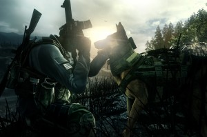 COD Ghosts_review