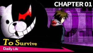 Danganronpa Trigger Happy Havoc_6-12