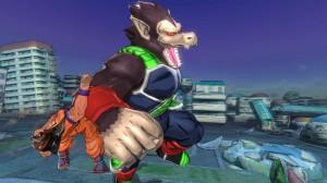 Dragon Ball Z Battle of Z_20-12