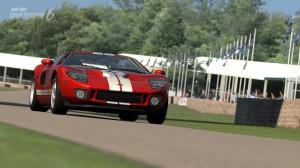 Gran Turismo 6_review