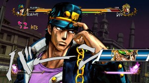 JoJo's_Bizarre_Adventure__All_Star_Battle_1-12