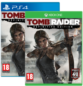 Tomb Raider- Definitive Edition_boxart