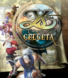 Ys Memories of Celceta_keyart_16-12