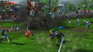 hyrule warriors_18-12