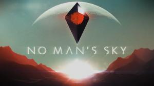 no man's sky_8-12